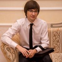 Frank Webart (pavelbronx) – Веб-дизайн, веб-разработка