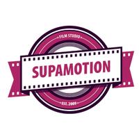 Валентин Сауть (supamotion) – Совладелец
