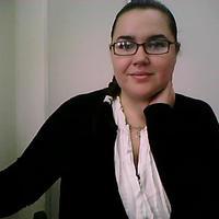 Татьяна Клецко (kletskots) – Дизайнер