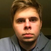 Александр Журавлев (zsashka) – программист