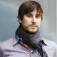Михаил Шпак (mihailshpak-131016) – Менеджер проектов
