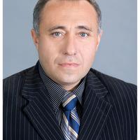 Виталий Бараболиков (barab69) – Разработка сайтов