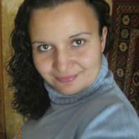Ирина Святелик (irida-131622) – Рерайтер, копирайтер, администратор социальных сетей