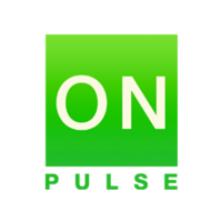 ON pulse (onpulse) – Digital - агентство ON pulse