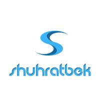 shuhratbek26