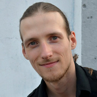 Иннокентий Головин (keho) – Web developer