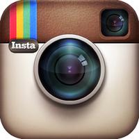 instaguru (instaguru) – business promotion in instagram