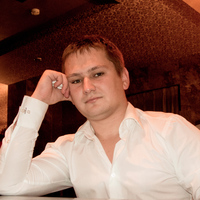 Евгений Литвинчук (litvinchukes) – Руководитель интернет-проекта