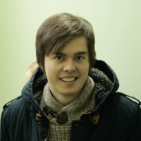 Максим Тарасенко (maxers) – SEO-оптимизатор