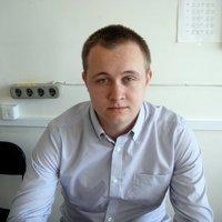 Дмитрий Солдатов (dmitrysoldatov) – Переводчик (китайский и английский языки)