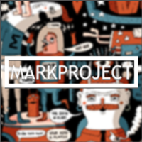 markproject