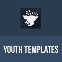 youth-templates