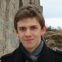 Михаил Гурфинг (gurfing-132744) – Web-разработчик