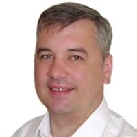 Владимир Колтышев (vkoltyshev) – Контекстная реклама: Яндекс Директ + Google AdWords