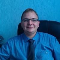Иван Шагаров (yezzbox) – NodeJS, MongoDB, C++, Flex, AS3 разработчик