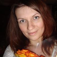 Алина Цыба (milaslavskaya-133234) – художник-иллюстратор