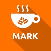 mark94152