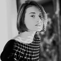 alex-sibiryakova