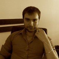 Pavel Stegnii (pavelstegnii) – Sistemas de Operativos