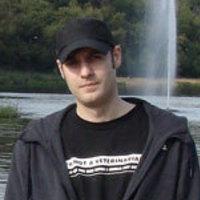 Станислав Езерский (ezs) – Разработка сайтов под ключ на MODX