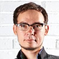 Eugene Asanov (easanov-133520) – Проектировщик бренд-реальностей