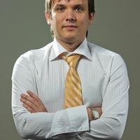 Артем Сучков (artemsuchkov-133676) – Веб-дизайн, программирование
