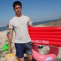Алексей Антипов (alexei-133710) – Full-Stack javascript-разработчик