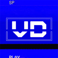 vault-design