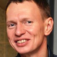 Александр Ермушев (ermushev-133864) –