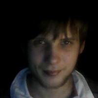 Oleg Kod (komap-133998) – HTML-Верстальщик