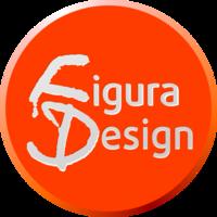 figuradesign