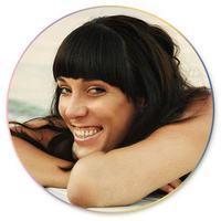 Ольга Цурика (curica) – веб-дизайн