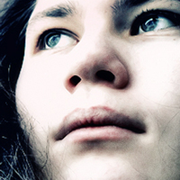 Полина Юферева (yufereva-polina) – Веб-дизайнер