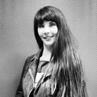 Inga Zherdeva (ingazherdeva) – PR, Marketing & communications