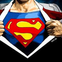 Супер Герои (sgeroi) – сайты, мобильные приложения