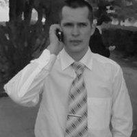 dmitryyv