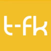 Алексей Попов (tf-k) – web-программист
