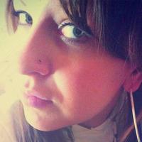 Зоя Нестерова (nesterova-134632) – копирайтер, сео-копирайтер