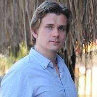 Федор Веряйский (fedor-v7) – Веб-разработчик