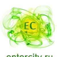 entercity
