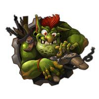 boon-troll