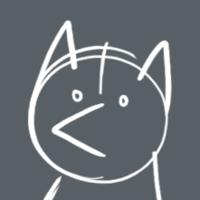 Никита Кручинин (dale0) – JavaScript (backend)