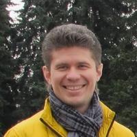 Игорь Истомин (gagzilla) – руководитель