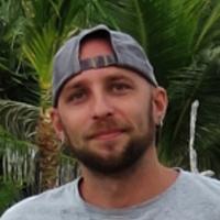 Денис Макарков (qpixel) – UI/UX, иконки и веб дизайн