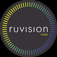 ruvision