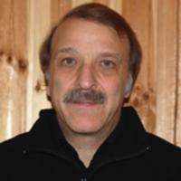 Николай Киреев (nousy123) – Бизнес-аналитик, аналитик требований, системный аналитик