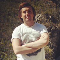 Вячеслав FlackBox.ru (flackbox) – веб-разработчик