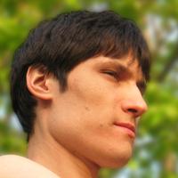 Юрий Апостол (apostol-136143) – веб-разработчик, дизайнер, иллюстратор