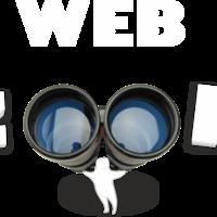 webzoom