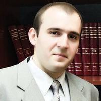 Дмитрий Марушко PhD (ais-lab) – PhD, сертифицированный бизнес-аналитик, специалист по тестированию ПО и технический писатель